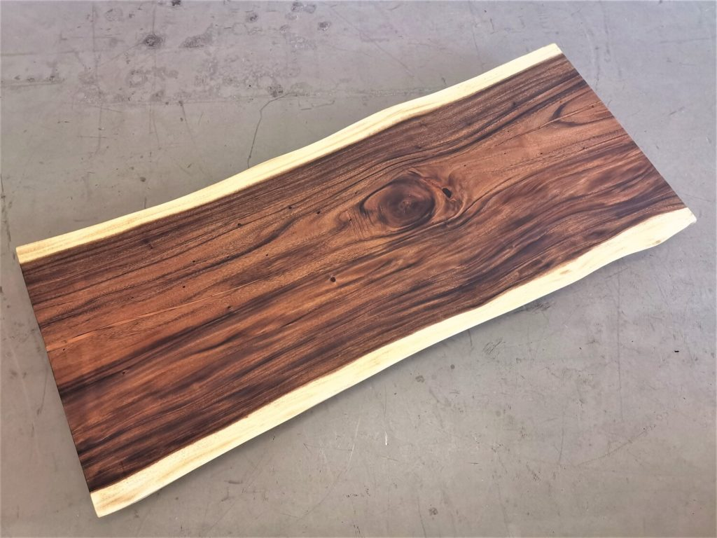massivholz-tischplatte-akazie_mb-543 (8)