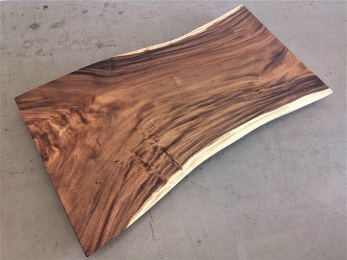 massivholz-tischplatte-am stueck-baumkante-akazie_mb-570 (3)