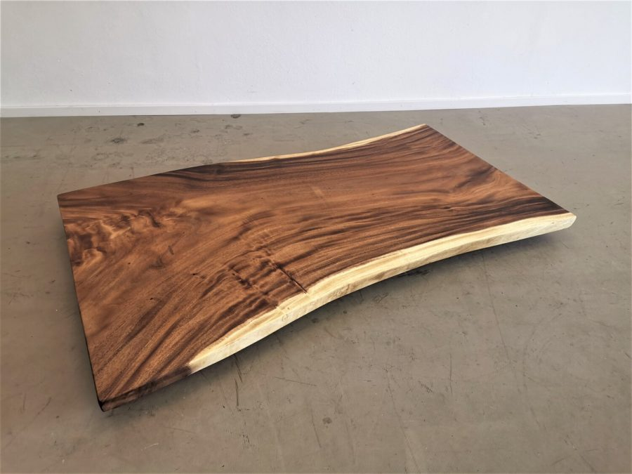 massivholz-tischplatte-am stueck-baumkante-akazie_mb-570 (4)
