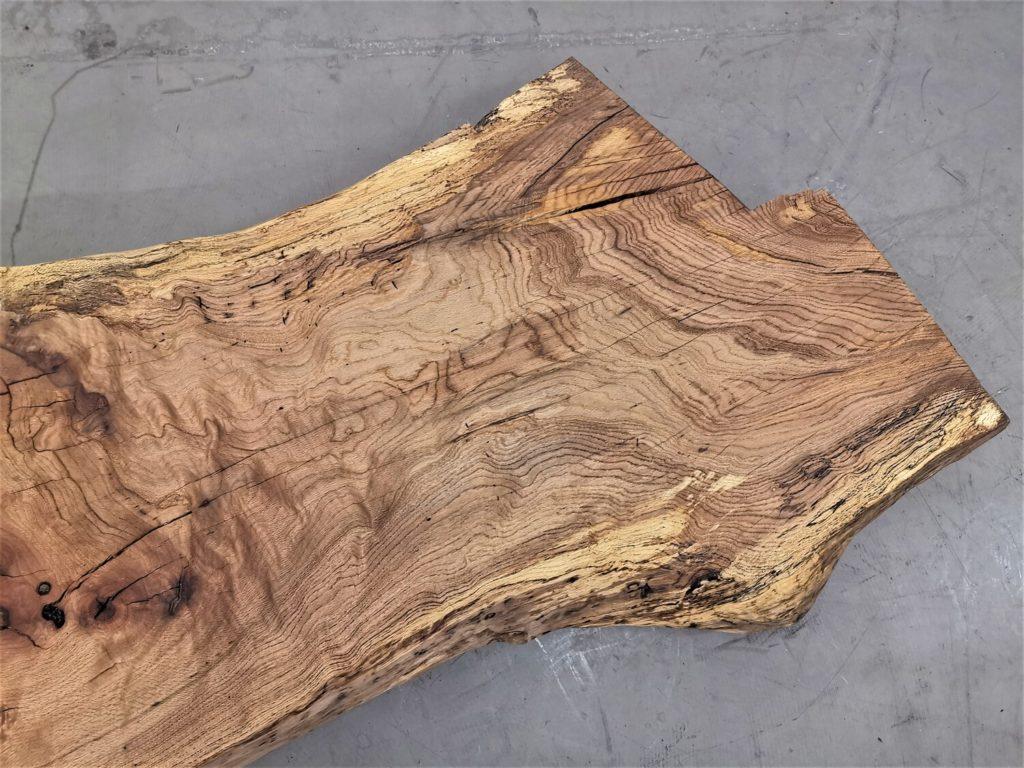 massivholz-tischplatte-am stueck-baumkante-asteiche_mb-539 (5)