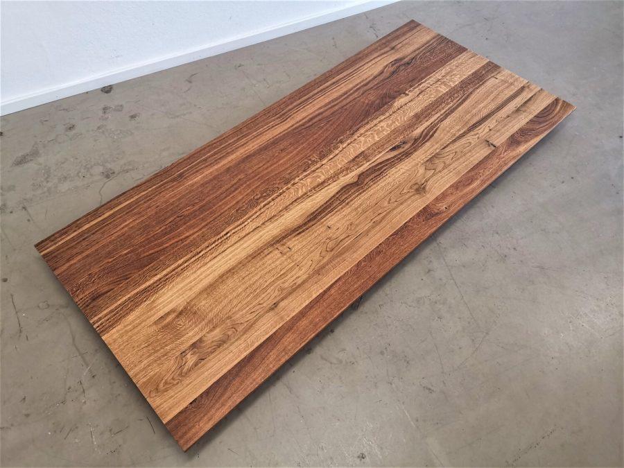 massivholz-tischplatte-asteiche-schweizer kante_mb-525 (1)