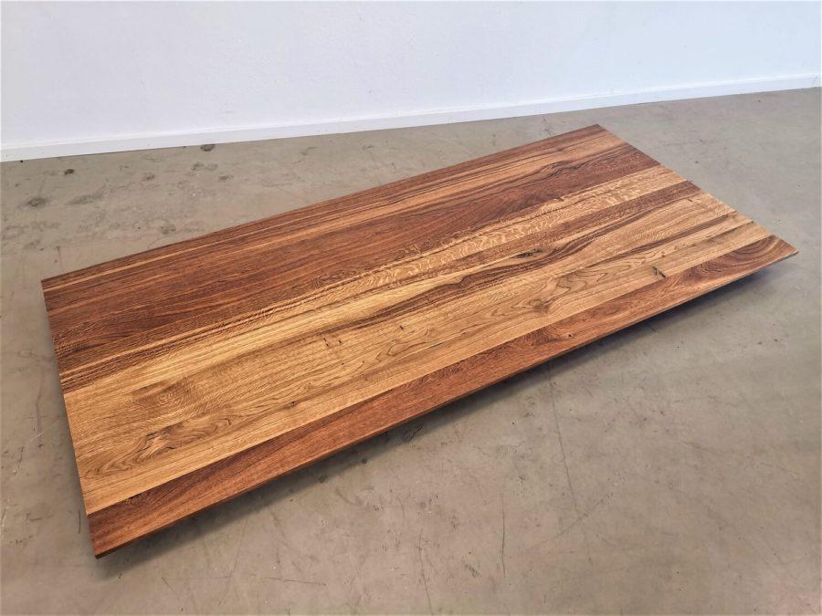 massivholz-tischplatte-asteiche-schweizer kante_mb-525 (3)