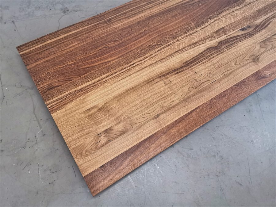 massivholz-tischplatte-asteiche-schweizer kante_mb-525 (5)