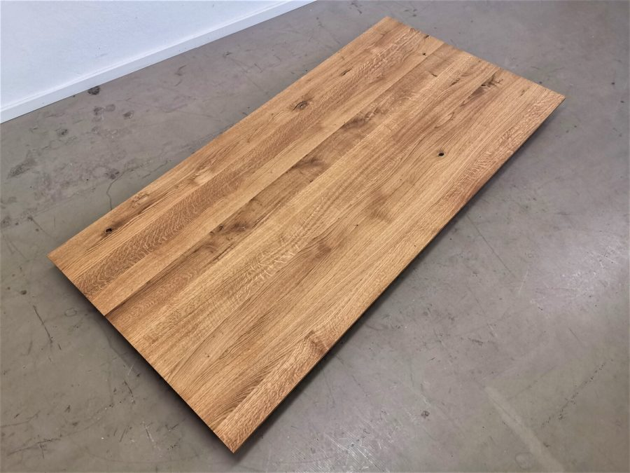 massivholz-tischplatte-asteiche-schweizer kante_mb-527 (1)