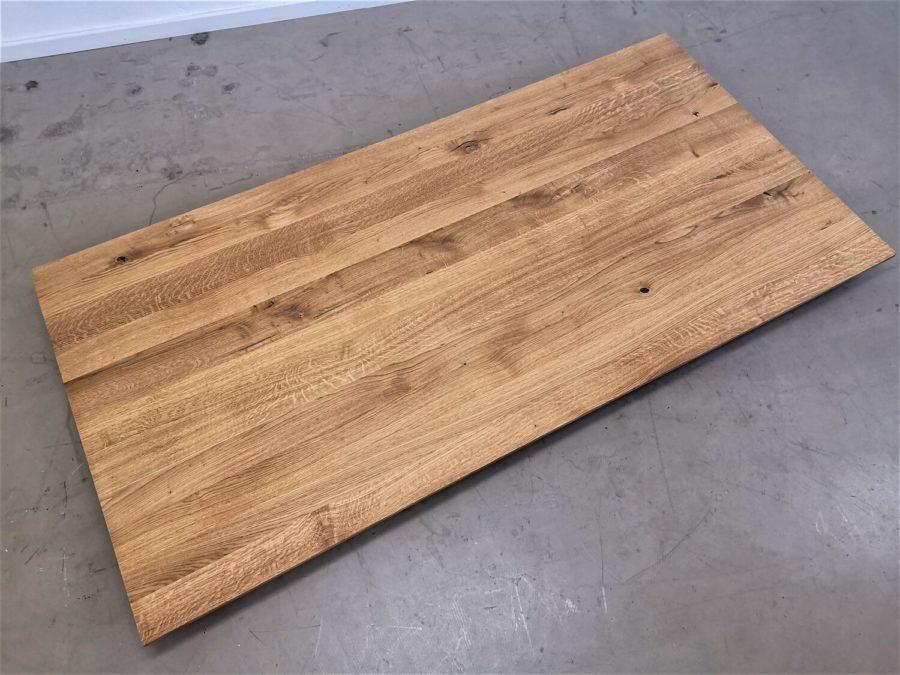 massivholz-tischplatte-asteiche-schweizer kante_mb-527 (3)