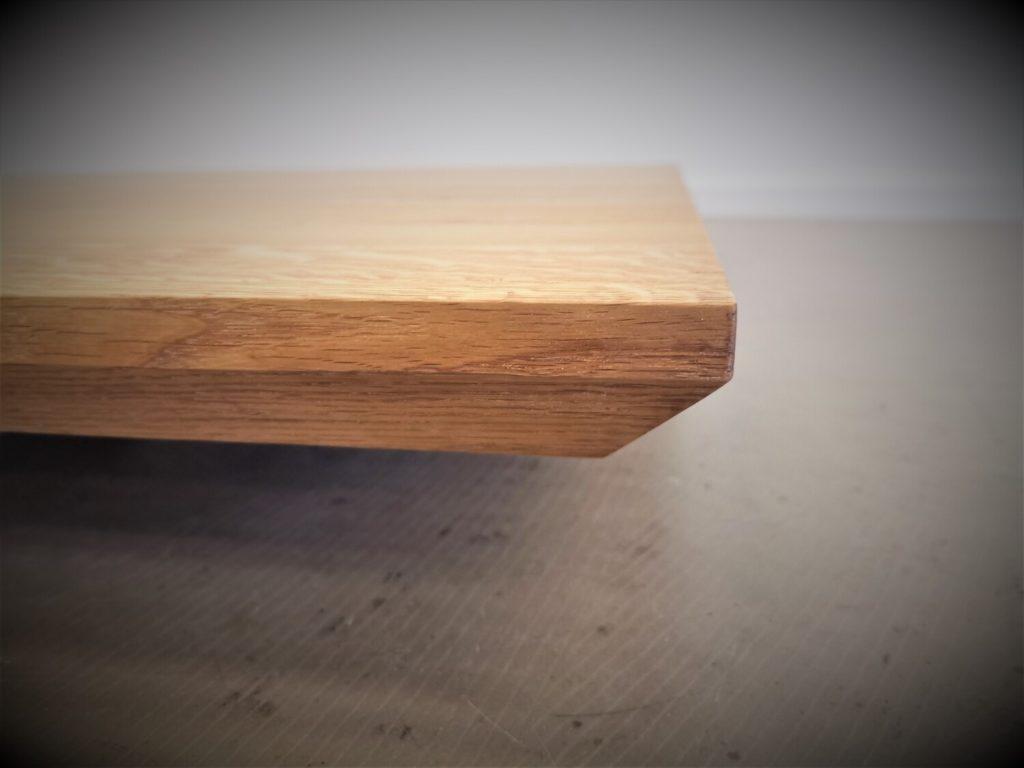 massivholz-tischplatte-asteiche-schweizer kante_mb-527 (8)