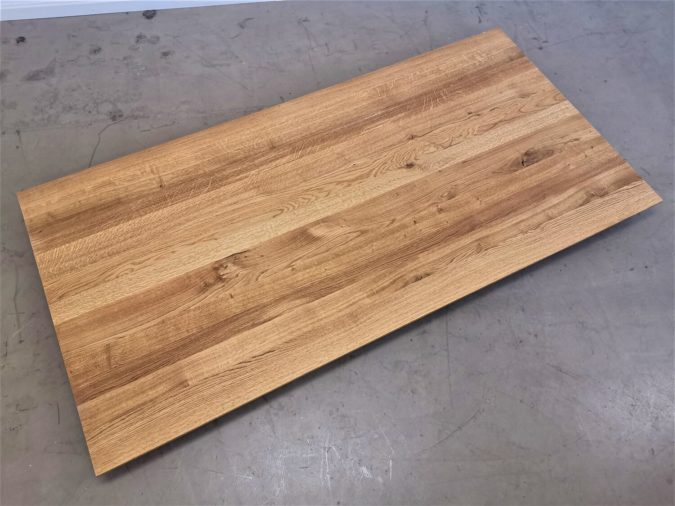 massivholz-tischplatte-asteiche-schweizer kante_mb-528 (3)