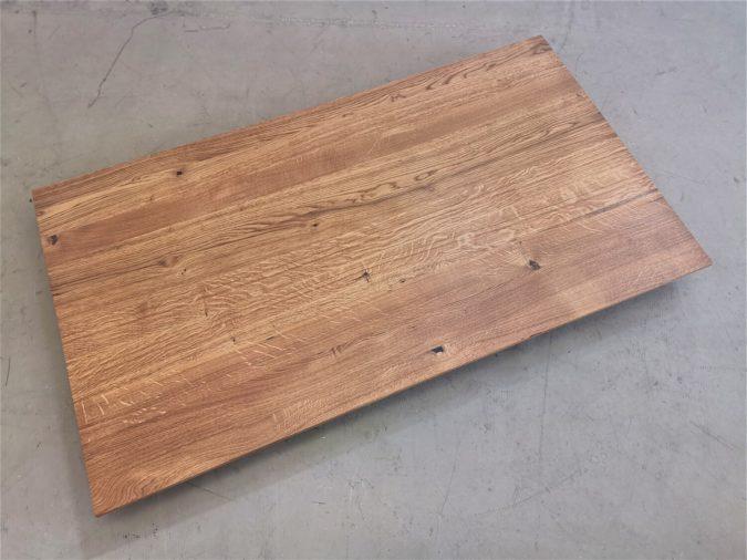 massivholz-tischplatte-asteiche-schweizerkante_mb-531 (3)