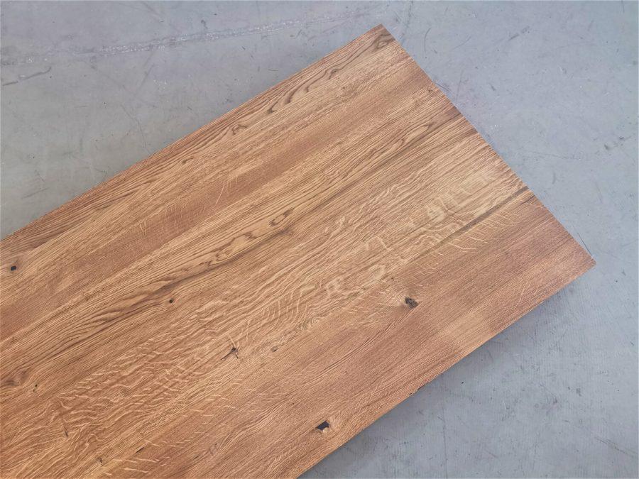 massivholz-tischplatte-asteiche-schweizerkante_mb-531 (5)