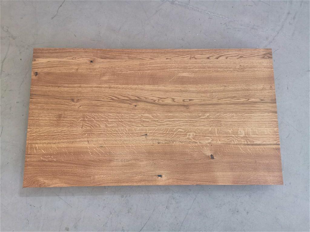 massivholz-tischplatte-asteiche-schweizerkante_mb-531 (8)