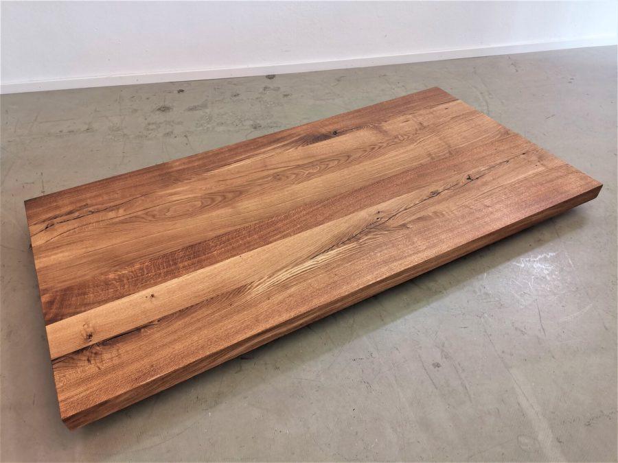 massivholz-tischplatte-asteiche_mb-537 (3)
