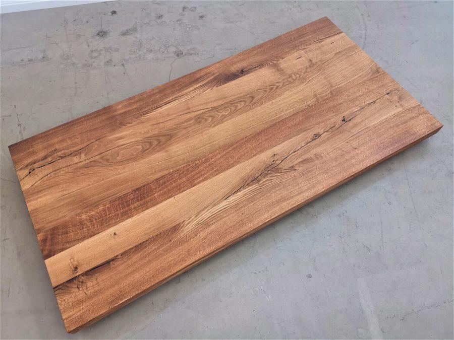 massivholz-tischplatte-asteiche_mb-537 (4)