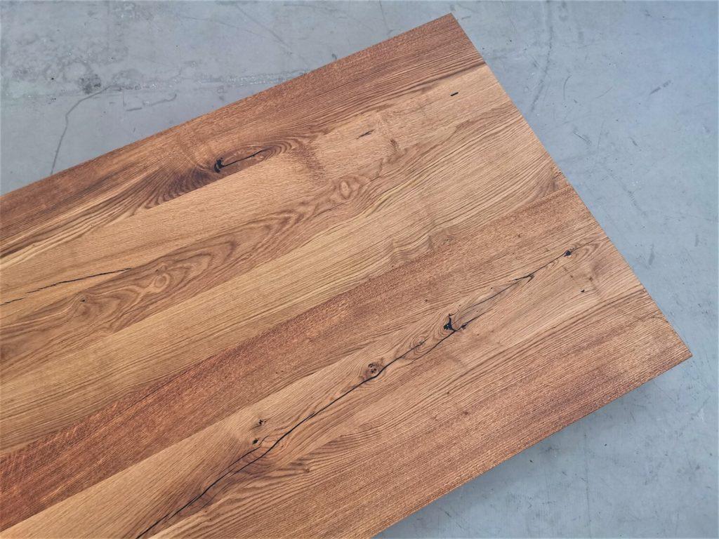 massivholz-tischplatte-asteiche_mb-537 (7)