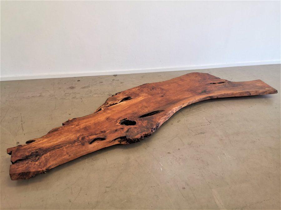 massivholz-tischplatte-barplatte-birne_mb-557 (3)