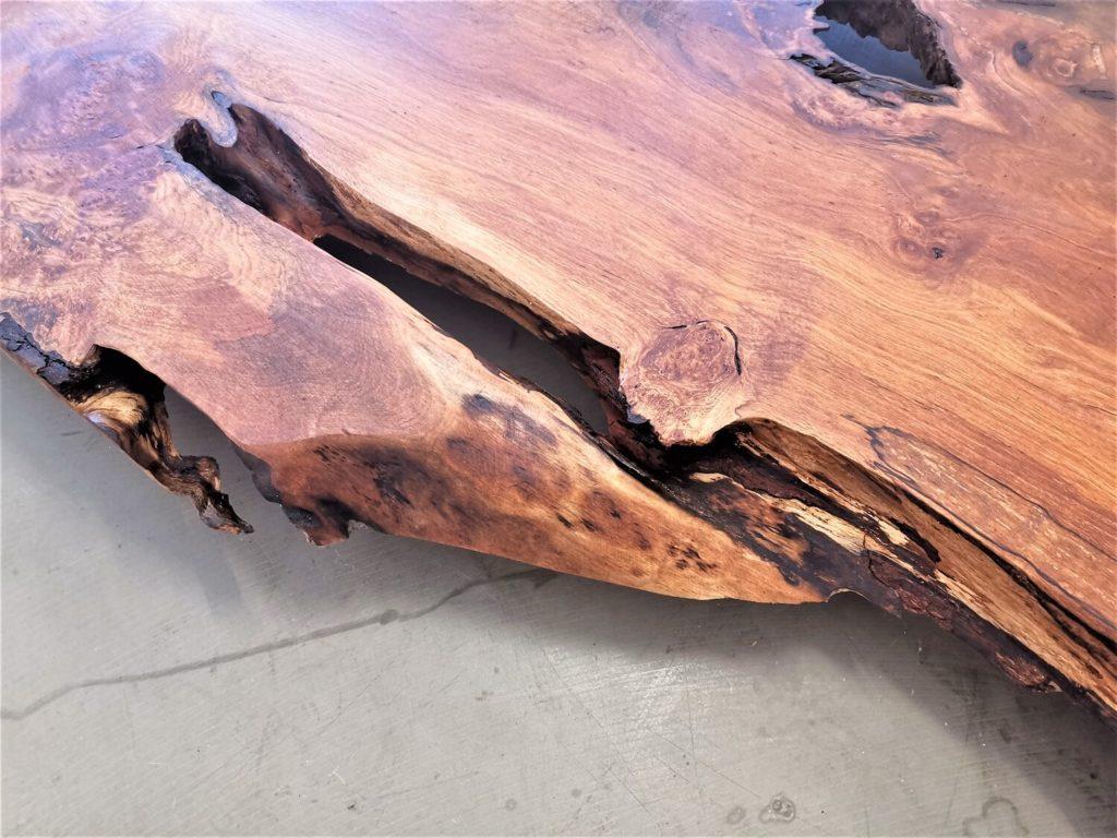 massivholz-tischplatte-barplatte-birne_mb-557 (9)