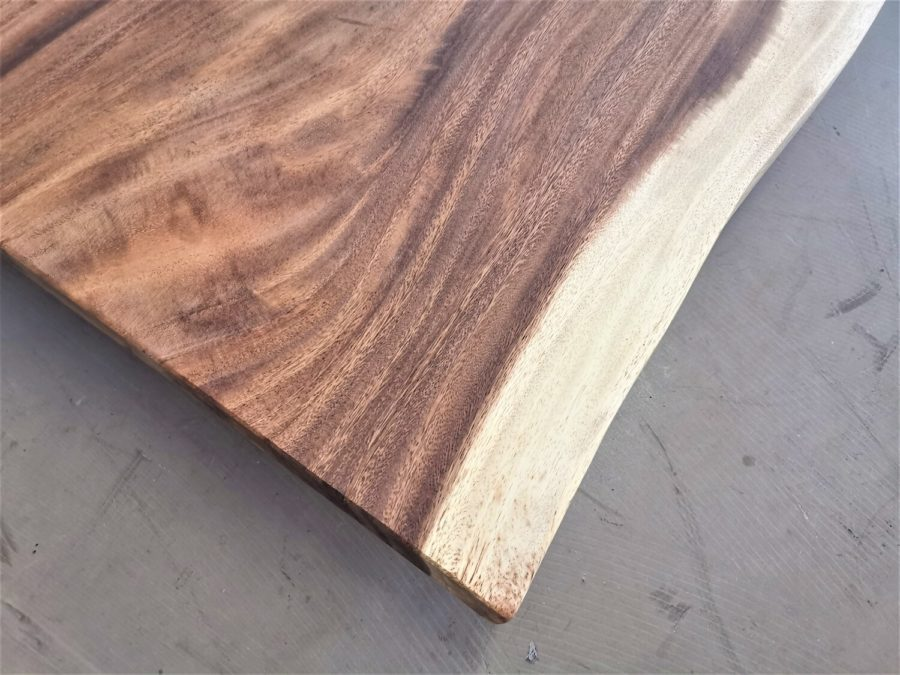 massivholz-tischplatte-baumplatte-akazie_mb-540 (4)