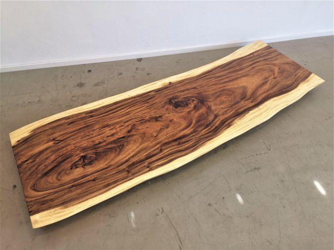 massivholz-tischplatte-baumplatte-a
