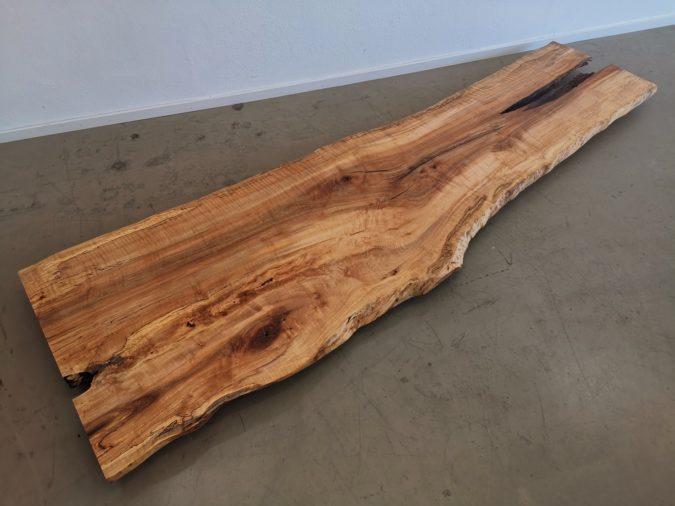massivholz-tischplatte-baumplatte am stueck-kernbuche_mb-558 (3)