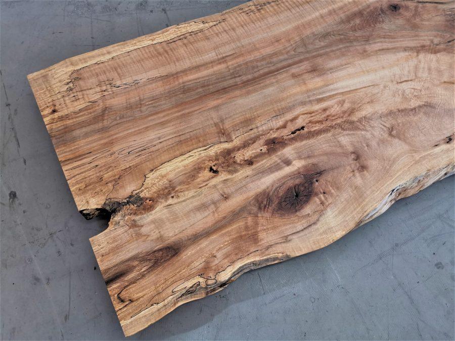 massivholz-tischplatte-baumplatte am stueck-kernbuche_mb-558 (4)