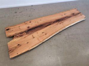 massivholz-tischplatte-baumplatte-asteiche_mb-544 (3)