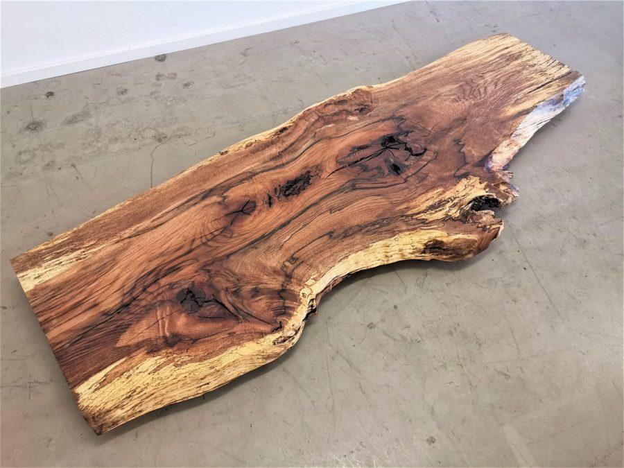 massivholz-tischplatte-baumplatte-asteiche_mb-546 (1)
