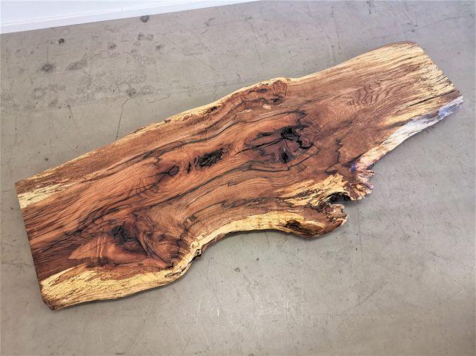 massivholz-tischplatte-baumplatte-asteiche_mb-546 (9)
