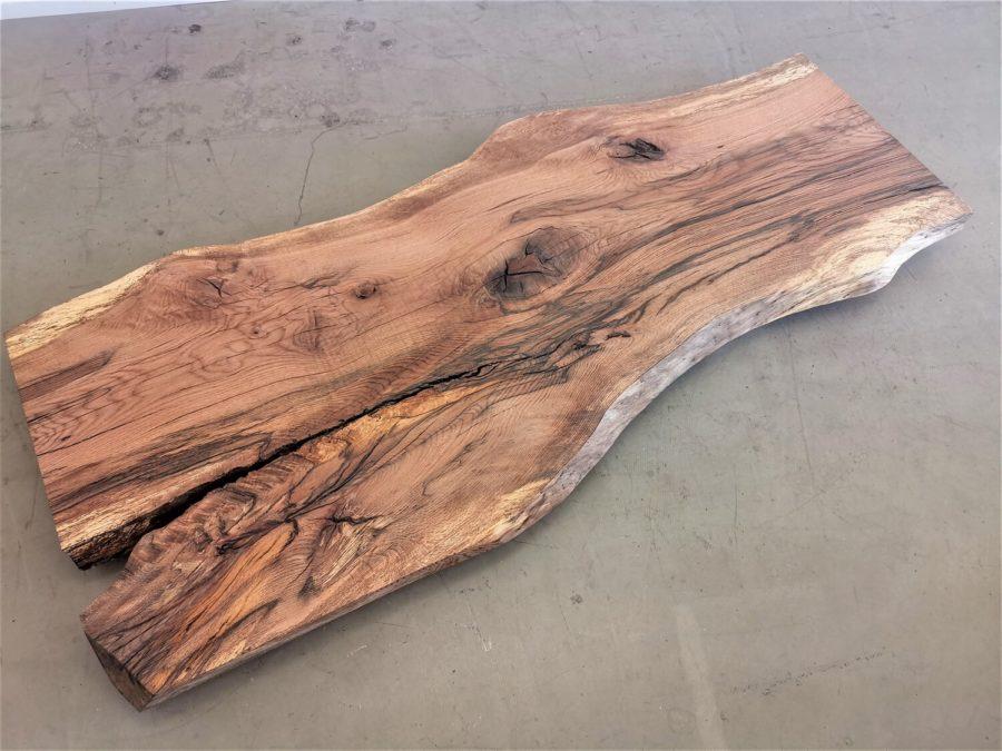 massivholz-tischplatte-baumplatte-asteiche_mb-556 (3)