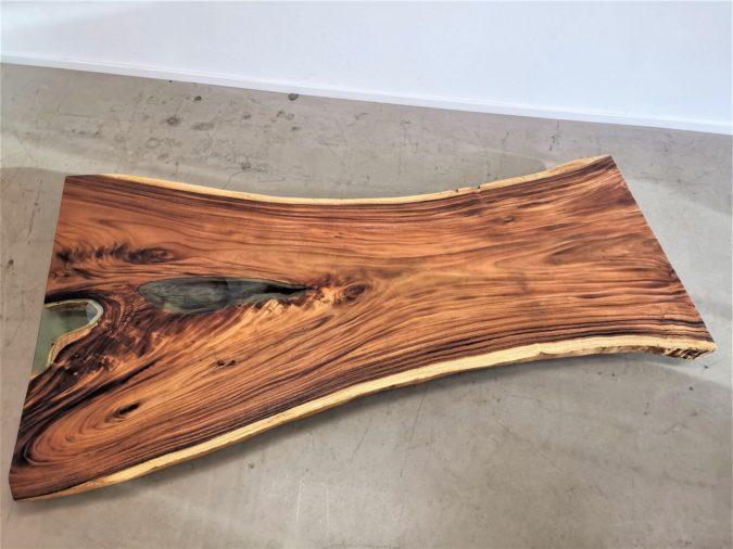 massivholz-tischplatte-baumplatte-glaseinsatz-akazie_mb-518 (21)