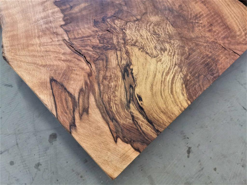massivholz-tischplatte-baumplatte-kernbuche_mb-545 (8)