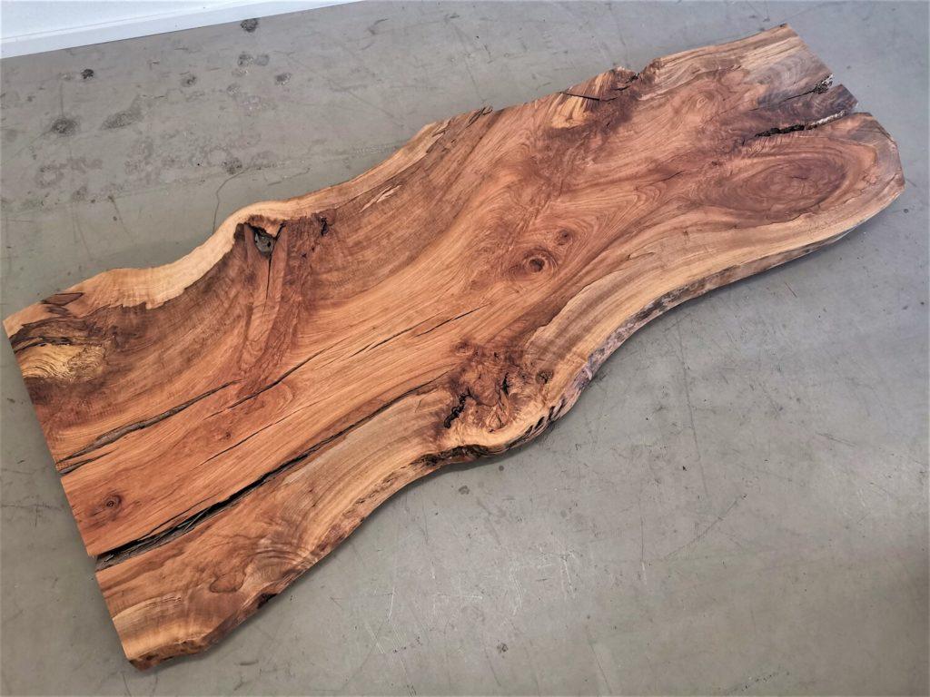 massivholz-tischplatte-baumplatte-kernbuche_mb-545 (9)
