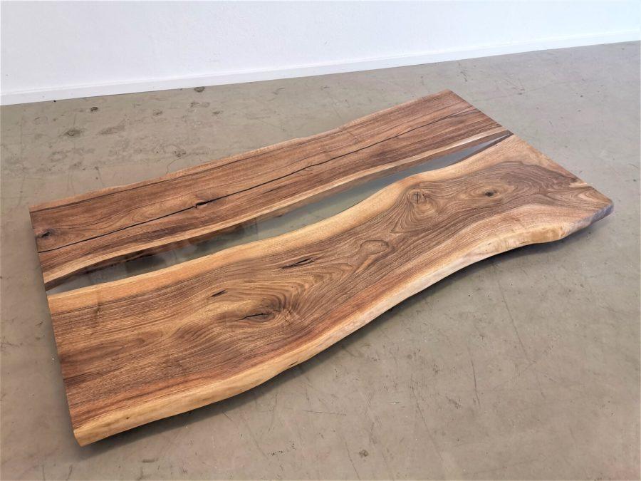 massivholz-tischplatte-epoxi_mb-521 (2)