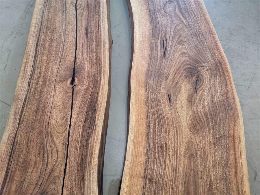 massivholz-tischplatte-epoxi_mb-521 (5)