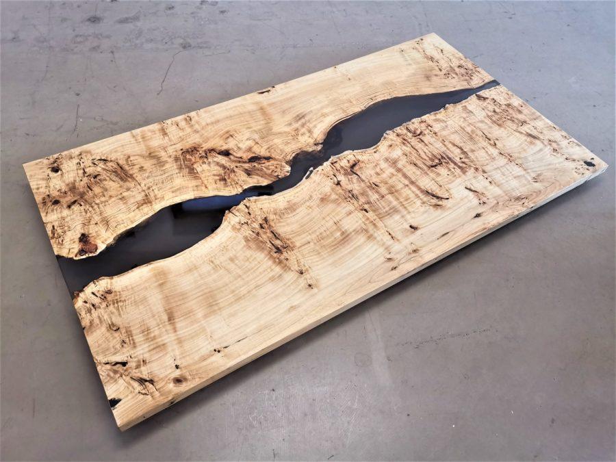 massivholz-tischplatte-maserpappel-epoxid_mb-524-2.jpg
