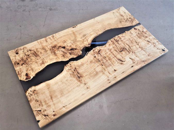 massivholz-tischplatte-maserpappel-epoxid_mb-524 (3)