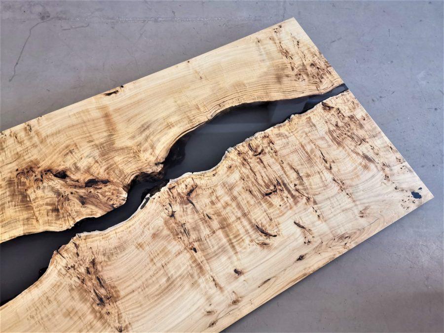 massivholz-tischplatte-maserpappel-epoxid_mb-524-6.jpg