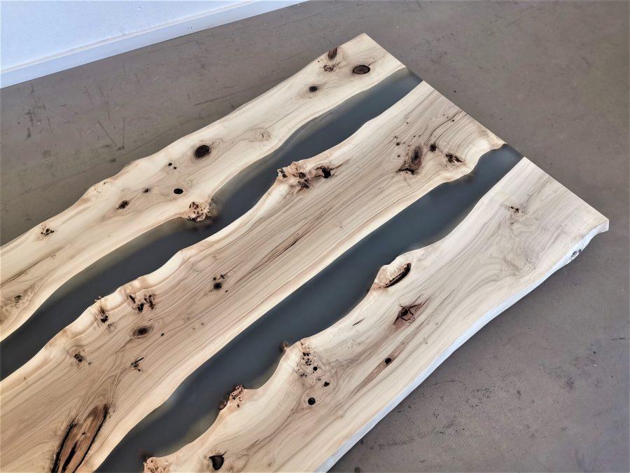 massivholz-tischplatte-maserpappel-grau-epoxid_mb-703(4)