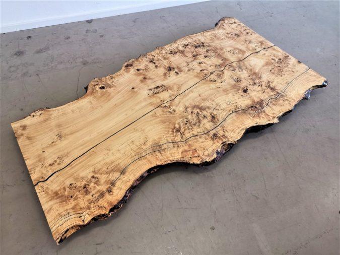 massivholz-tischplatte-maserpappel_mb-519 (1)