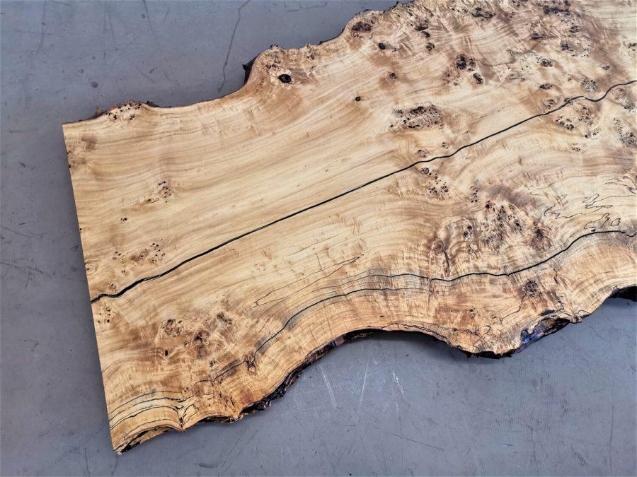 massivholz-tischplatte-maserpappel_mb-519 (5)