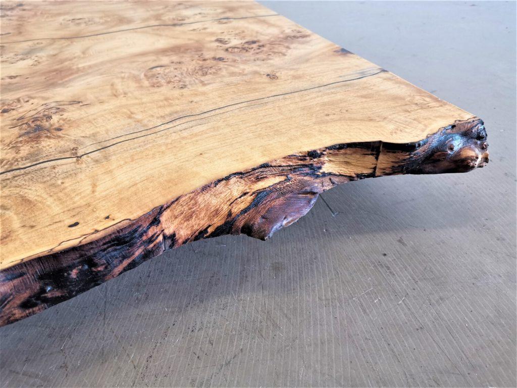 massivholz-tischplatte-maserpappel_mb-519 (7)