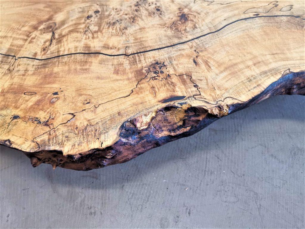 massivholz-tischplatte-maserpappel_mb-519 (8)