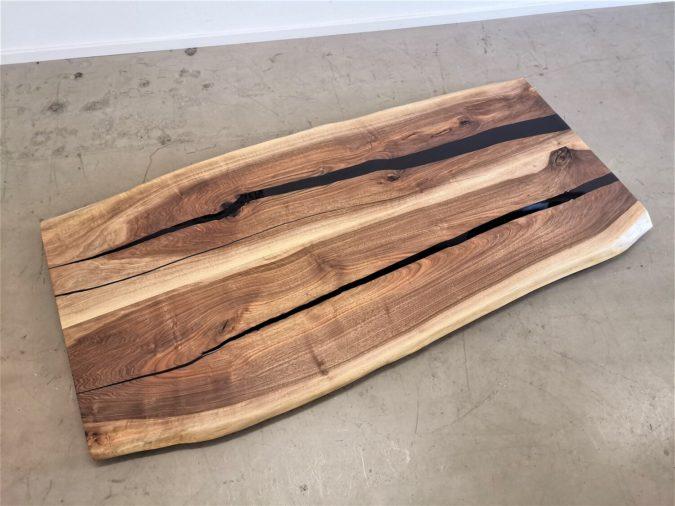 massivholz-tischplatte-nussbaum-epoxid_mb-529 (3)