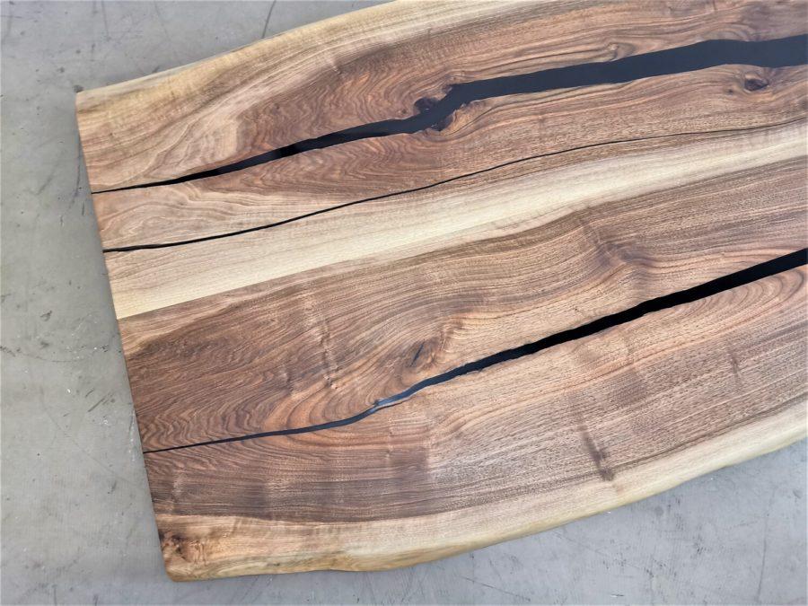 massivholz-tischplatte-nussbaum-epoxid_mb-529 (4)