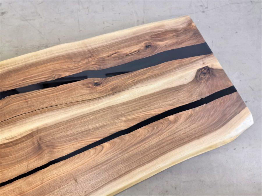 massivholz-tischplatte-nussbaum-epoxid_mb-529 (5)
