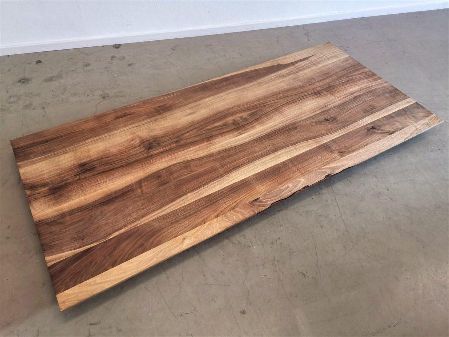 massivholz-tischplatte-nussbaum-schweizer kante-mb-526 (2)