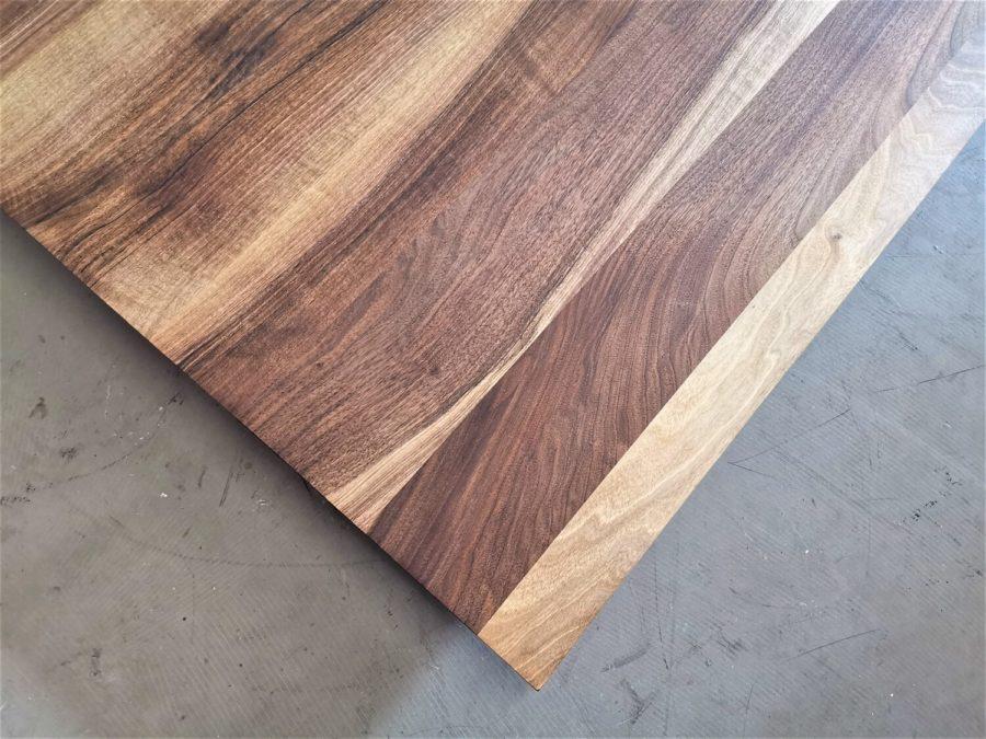 massivholz-tischplatte-nussbaum-schweizer kante-mb-526 (4)
