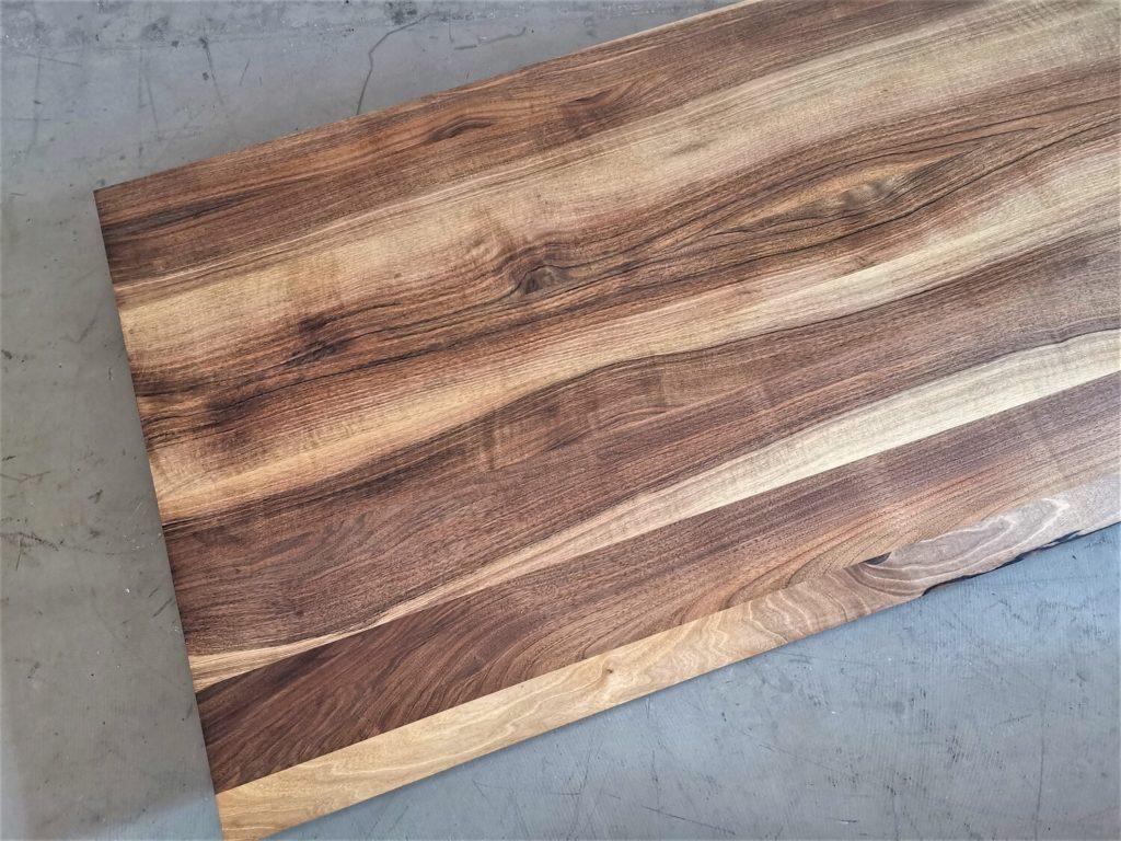 massivholz-tischplatte-nussbaum-schweizer kante-mb-526 (5)