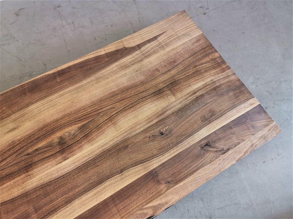 massivholz-tischplatte-nussbaum-schweizer kante-mb-526 (6)