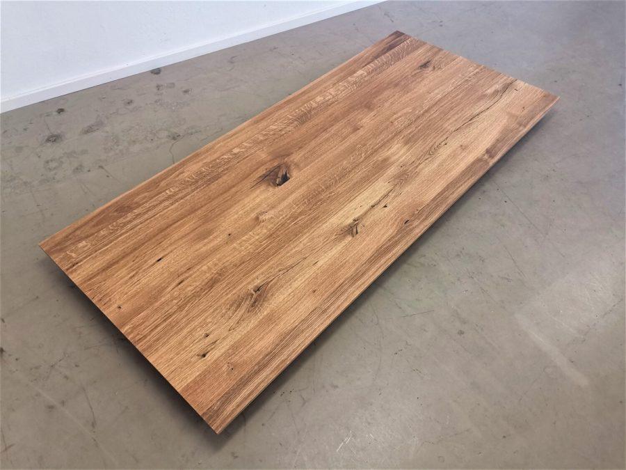 massivholz-tischplatte-schweizer kante-asteiche_mb-548 (1)