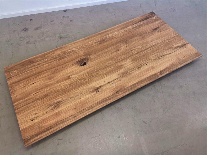 massivholz-tischplatte-schweizer kante-asteiche_mb-548 (3)