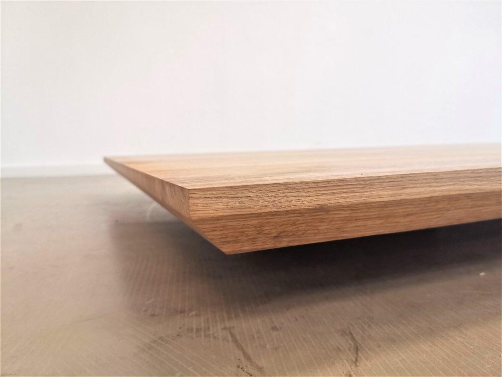 massivholz-tischplatte-schweizer kante-asteiche_mb-548 (7)